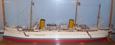 Kaizer ship1