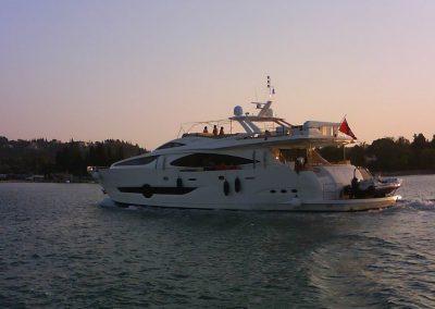 australianmotoryacht