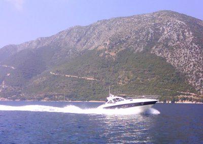 fastmotoryacht