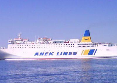 ferryboatoitaly