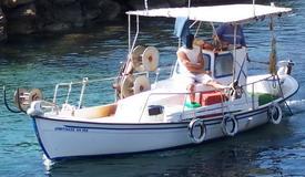 localgrpboat