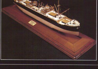 spar-deckcargoship